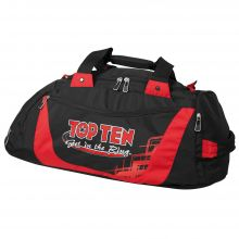 Sac de sport SPORT BAG NEW de TOPTEN