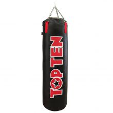 Sac de frappe Top Ten HEAVY BAG  de TOPTEN