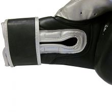 Gants multiboxes X-WIN de MONTANA