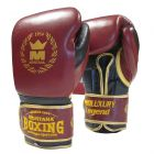 "Gants multi-boxes ""PROLUXURY LEGEND"" de MONTANA"